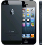 Celular Apple Iphone 5 16 Gb 12 Meses Garantia