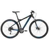 Bicicleta Bergamont Mtb Revox 4.0