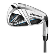 Golf Center Wedge Taylormade Sim Max Aw 49° 6c S/int