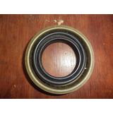 Estopera Bomba De Caja C4-c6- Th400- Th 350