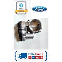 Tbi Corpo Borboleta Ford Fusion 2.5 16v 173cv 2006 2007 2008
