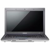 Notebook Samsung R430 En Desarme / Por Partes - Consulte Aca