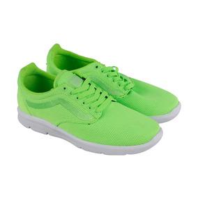 Zapatos Iso 1.5 Vans