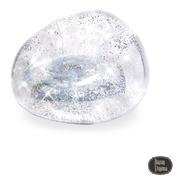 Sillon Puff Reposera Inflable Glitter Holografico Brillos
