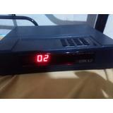 Decodificador Tv Cable Jerrold