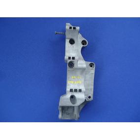 Suporte Do Compressor De Ar Golf 1.6 Sr 99/00 Original