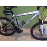 Gt Avalanche 2.0 Impecable
