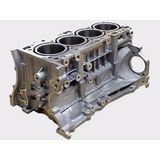 Block Izuzu Dmax 4engine Cylinder Block2008-2010 Negociable