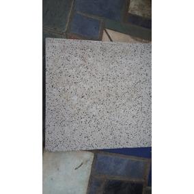 Mosaico granito 30 x 30 pisos en mercado libre argentina for Granito argentina