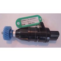Sensor Velocidad Hlm004011 Kia Rio Spectra Sephia