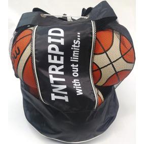 Balonera Para 20 Balones Futbol O 15 Balones Basquetbol