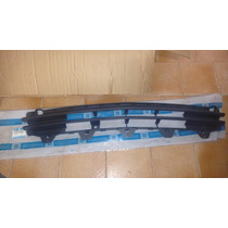 Grade Inferior Para-choque Meriva Original Gm 93396058
