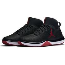 Botas Nike Air Jordan Trainer