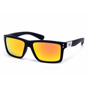 gafas de sol hombre vulk