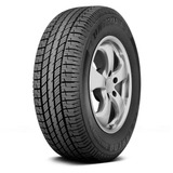 Llantas 245/75 R16 Uniroyal Laredo Cross Country Tour T 111