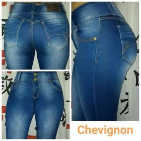 Jeans Caballero Y Dama
