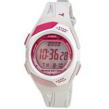 Reloj Casio Dama Str 300 - Relojes en Mercado Libre Colombia 8ccdfeefbc80