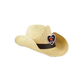 Nfl Cleveland Browns De Cristal Para Mujer Sombrero De Vaque