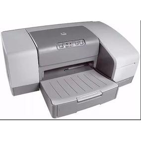 Impresora Hp Inkjet 1100 Retiro En Persona