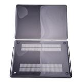 Cubierta Acrilico Macbook Pro 15 A1286 Envio Gratis