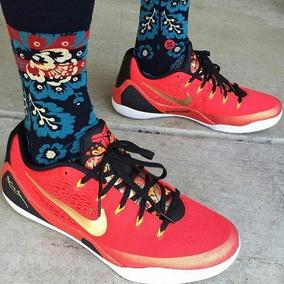 Nike Kobe Bryant
