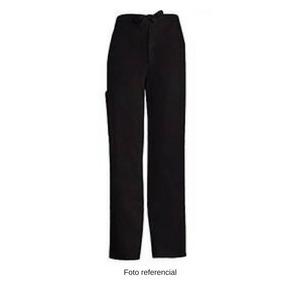 Pantalon Uniforme Medico Enfermeria Dama Oferta
