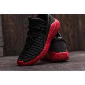 Nike Jordan Flight Luxe N (importadas A Pedido Y En Stock)