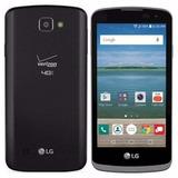 Telefono Android Lg Optimus Zone 3 Nuevos Liberado Sellados