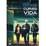 Dvd Curvas De La Vida ( Trouble With The Curve ) 2012 - Robe