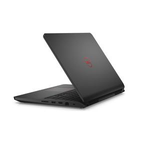 Dell 7559 Core I7(3.5ghz)16gb 1tb Hybrid 15 1080p 4gb Nvidia