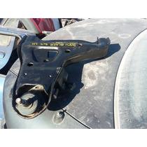 Horquilla Izquierda Inferior Blazer 4x4 98-02