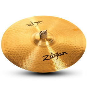 Prato Zildjian Zht18 Rc - Rock Crash