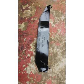 Defletor Ar Radiador F1000 4.9 Gasol Superior 95/98 Original