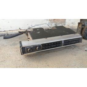 Evaporadora Ar Condicionado Ford Galaxie Landal 76