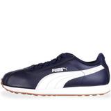 Tenis Puma Turin - 36011608 - Azul Marino - Hombre