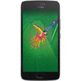 Motorola G5 Plus Xt-1687 Un Sim 5,2¨ 32 Gb 4g 2.0 Ghz Octaco