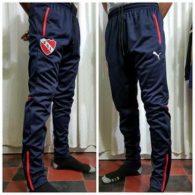 Pantalon Chupin Independiente 2016