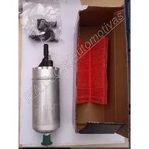 Bomba Combustivel Gol Gti Tempra Omega Santana Orig. Bosch