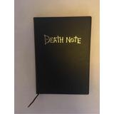 Death Note Importada