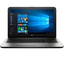 Notebook Hp 15-ay029la Core I5