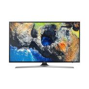Tv Led Samsung 55 Uhd 4k Smart Un55mu6100 Hdr Smartview