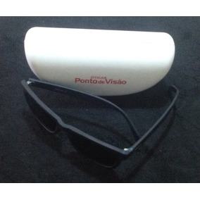 Oculos Bulget Polarizado - Mais Categorias, Usado no Mercado Livre ... 5d4e9b74d4