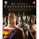 Enciclopedias Dc Digital