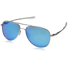 Chinelo Unisex De Sol Oakley - Óculos no Mercado Livre Brasil b0a42fc34c