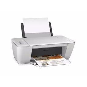 Impresora Multifuncional Hp 1512 Incluye Cartuchos