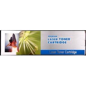 Toner Laser Cartridge Exv18