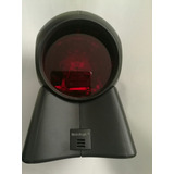 Lector Metrologic Orbit Ms7121 Scanner Codigo Barras Usb Ps2