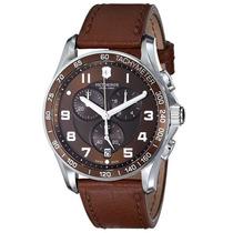 Reloj Victorinox Chrono Classic 241498 Ghiberti