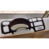 Bisel Para Tablero S10 Y Blazer 98-04