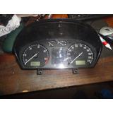 Vendo Tacometro De Skoda Fabia Diesel, # 6y1 919 880 D B41
